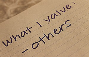 valueothers