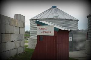 Johnson Family Farms 4