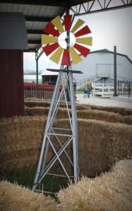 Johnson Farms in Belton