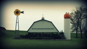 Johnson Farms