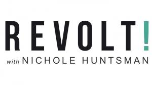 revoltCover