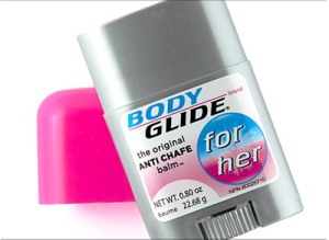 Body Glide For Her