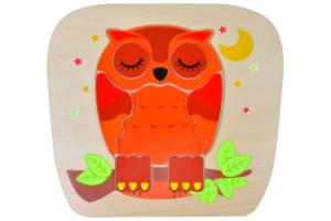 1087_Night-Owl-Puzzle-2