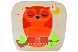 1087_Night-Owl-Puzzle-2