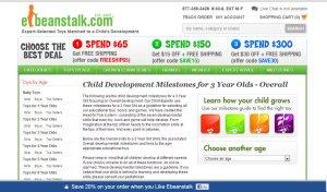 ebeanstalk review