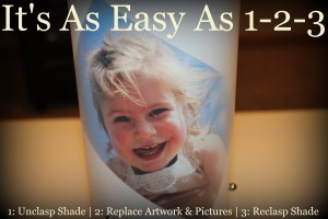It's An Ordinary Blog Small Hands Review