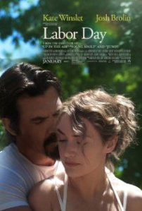 Labor Day movie review