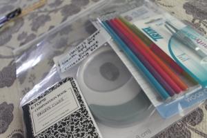 Super Sleuth Spy Kit for Kids