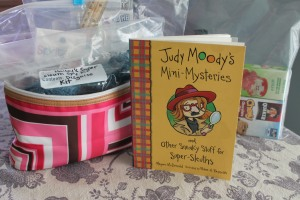 Super Spy Kit Gift Idea for kids