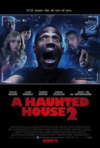 A_Haunted_House_2