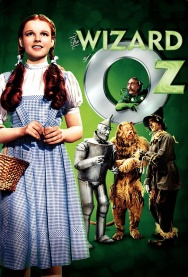 judy_garland_-_wizard_of_oz__medium
