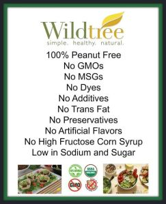 wildtree review