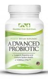Advanced Probiotic
