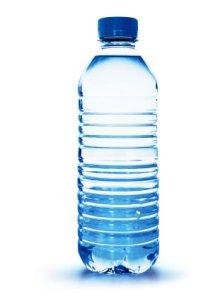 bottled-water-bunk