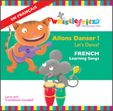 french-cover-allons