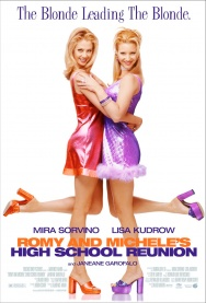 romy-and-michele-poster__medium