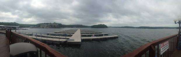 LakeOfTheOzarks
