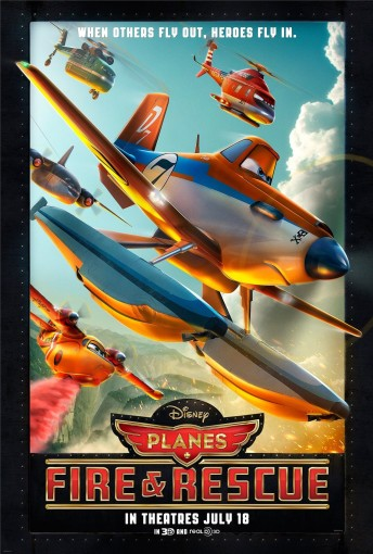 Planes_fire_rescue_poster