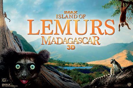 Island-of-Lemurs-logo