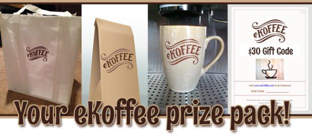 ekoffee-giveaway-prize-pack