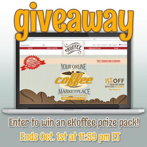 ekoffee-prize-pack-giveaway