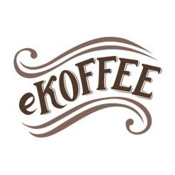 eKoffee
