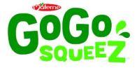http://www.gogosqueez.com/