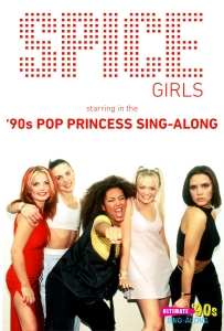 spice-girls-sal-poster