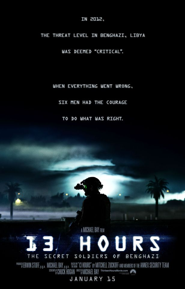 13-Hours-The-Secret-Soldiers-of-Benghazi-poster-3