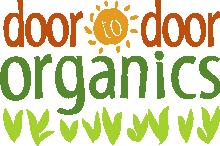 dtdo-logo